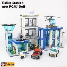 Police Des Achetez Lots Prix À Petit Lego Construire City 9WHYD2eEI