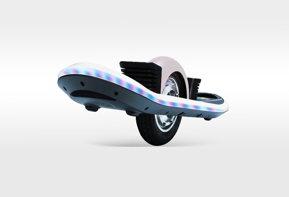 smart balance wheel hoverboard electric skateboard. Black Bedroom Furniture Sets. Home Design Ideas