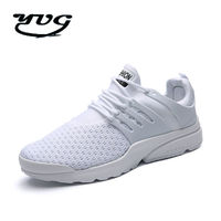 New Spring Running Shoes Man Outdoor Sneakers Sports Shoes Flat Trail Run Free Women Walking Shoes