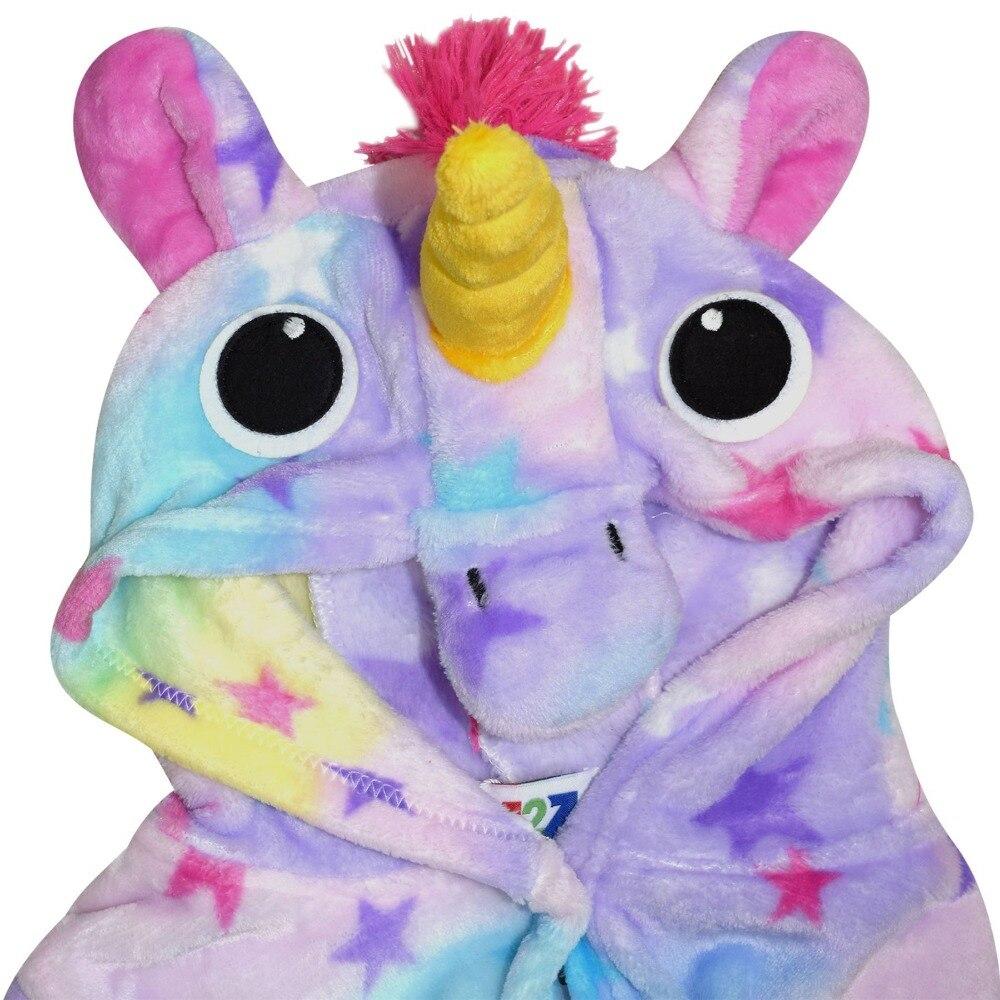 baby girl pajamas 153015894330_images.linnlive.com_b94fb775765eeb48af2dac8978535bda_3b0736b0-a5df-4ead-b71e-97f4fb83a5cf