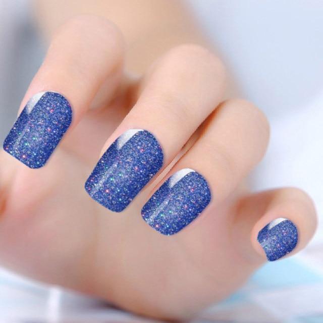 Online Shop 2017 Fashion Neon Nail Gel Polish Soak Off UV LED ...