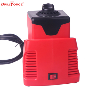 """Image 5 - 95W/75W 220V/110V Drill Sharpener Electric Twist Drill Bit Grinder For Household Grinding Drill Tool Size 3~10mm/1/8"""" 25/64"""""""