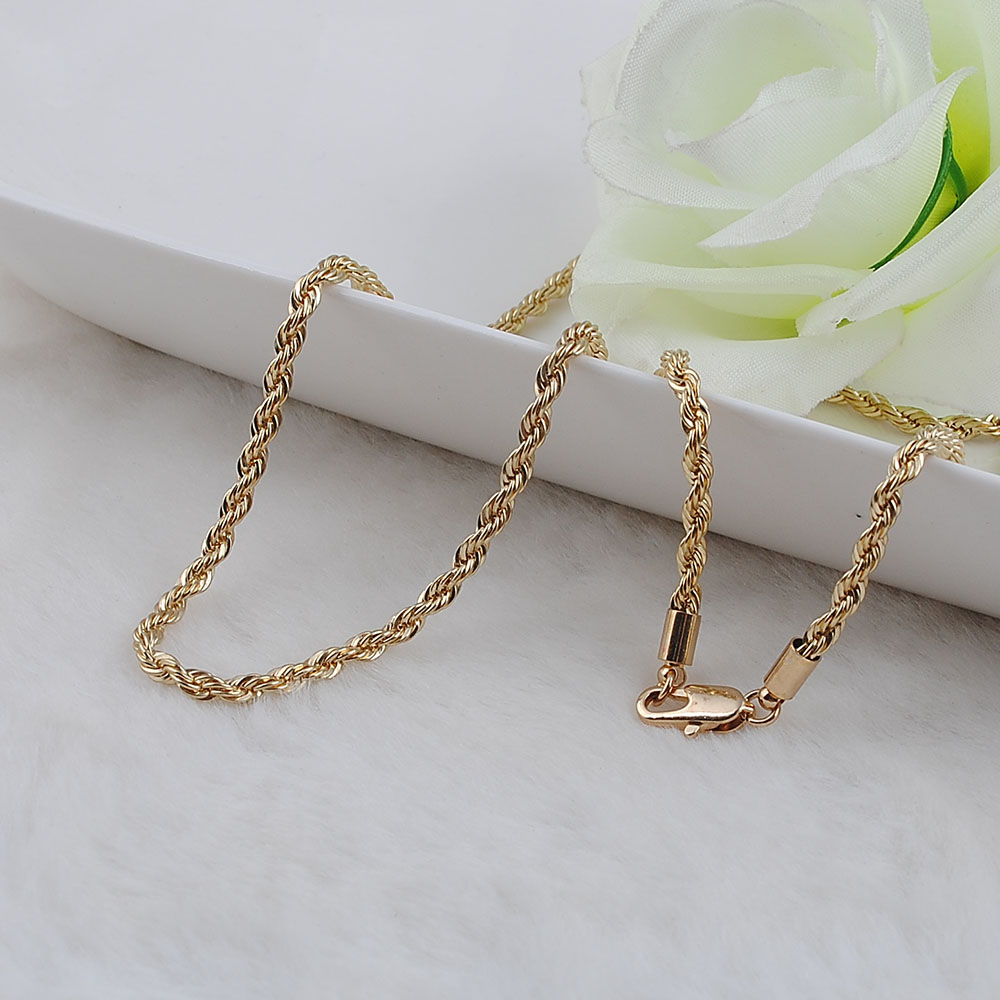 Necklace-00012 (14)