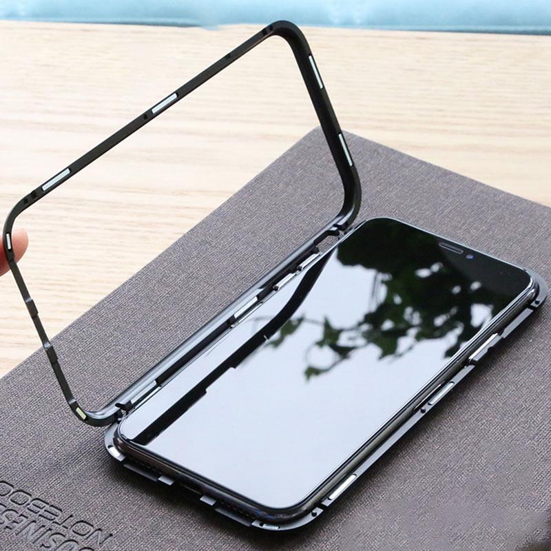 iphone 6s cases metal