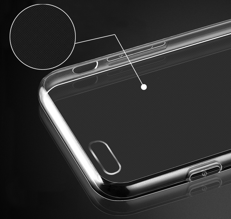 HD-Clear-Crystal-Soft-TPU-Rubber-Shockproof-Ultra-Thin-Silicone-Phone-Cover-Case-for-iPhone-6 (2)