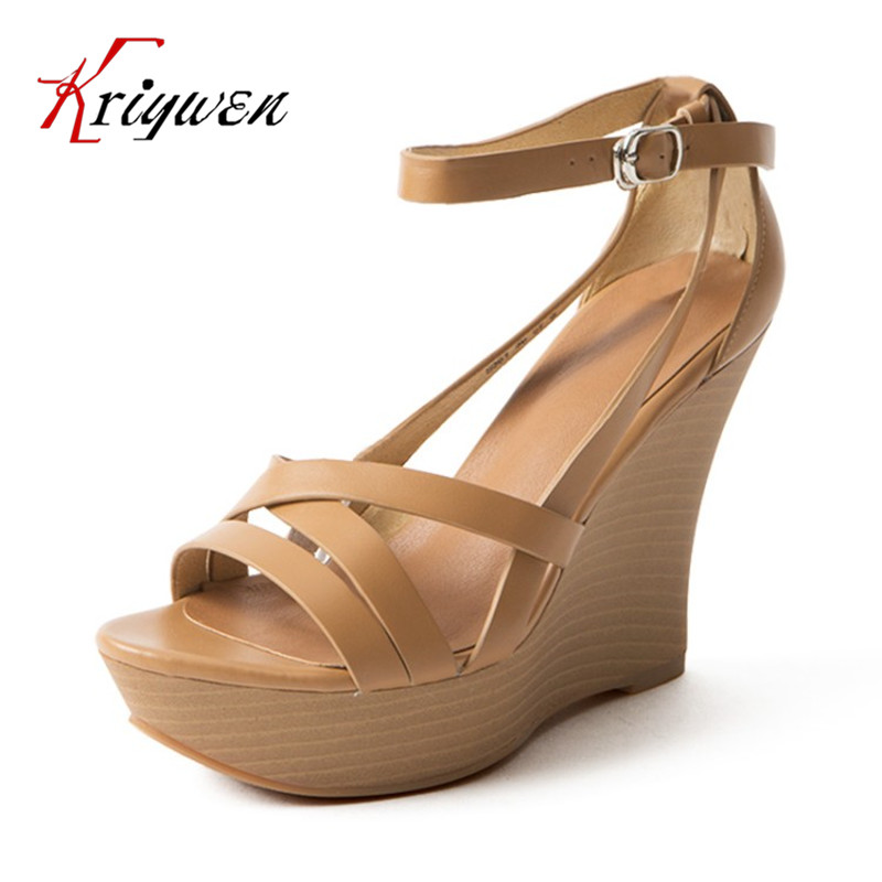 Summer Gladiator women sandals open toe sexy lady woman shoes fashion ultra high heels female dress shoes solid wedges sandals phyanic 2017 gladiator sandals gold silver shoes woman summer platform wedges glitters creepers casual women shoes phy3323