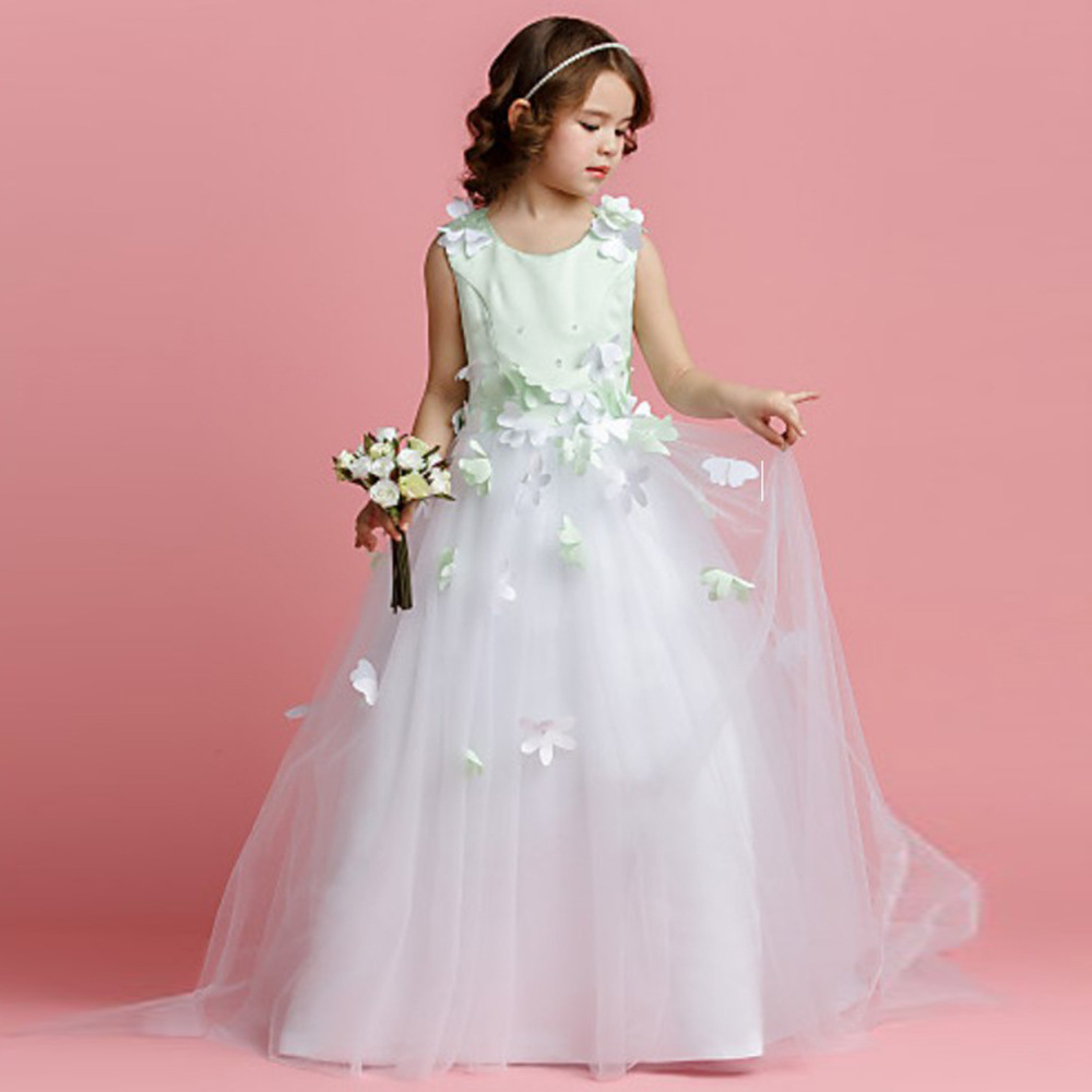 Compare Prices on Princess Ball Gowns for Teenagers- Online ...