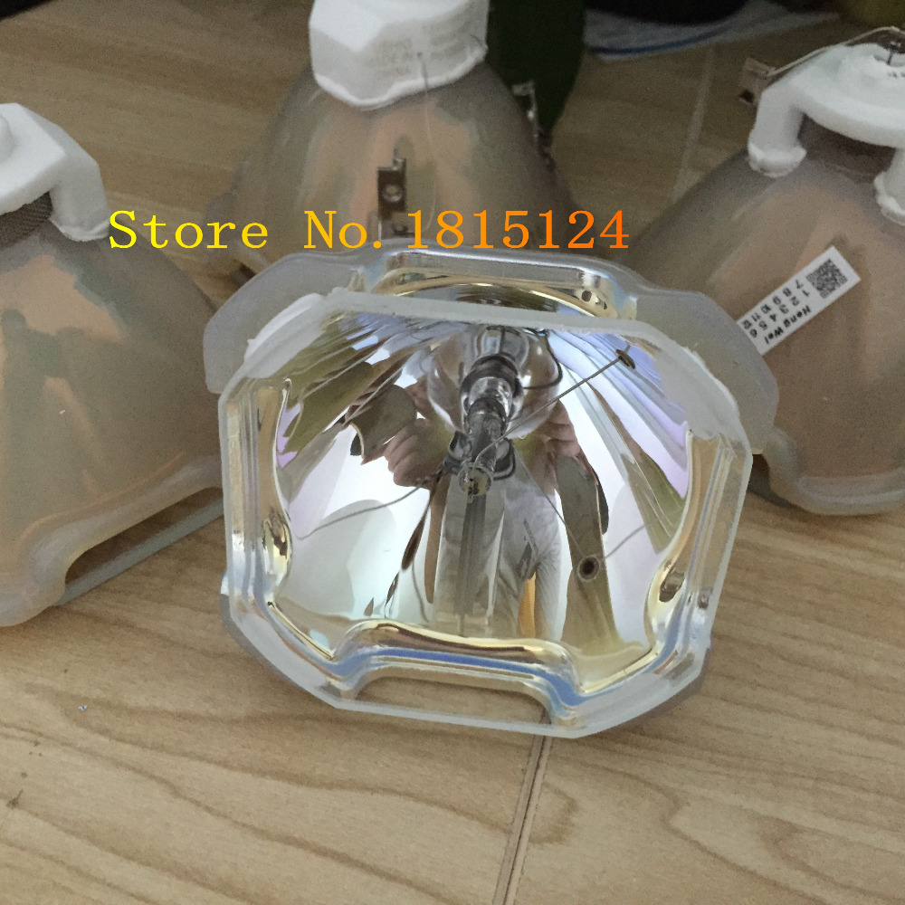 CHRISTIE 003-120599-01 Replacement Lamp without housing For L2K1500,LX1750 Projectors.(380W)