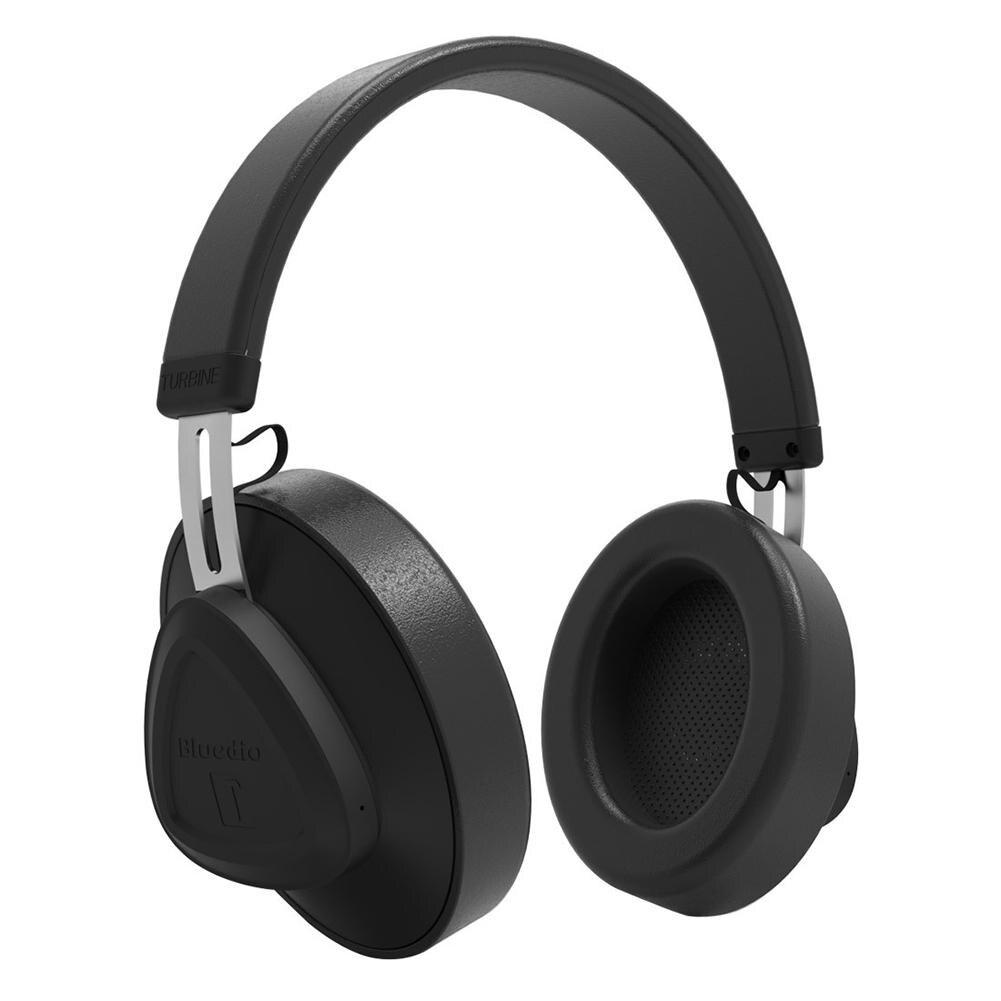 Moda Fone de Ouvido portátil Monitor de Nível TM Original Bluedio Estéreo Sem Fio fone de Ouvido Estéreo de ALTA FIDELIDADE Sem Fio Bluetooth Fone De Ouvido