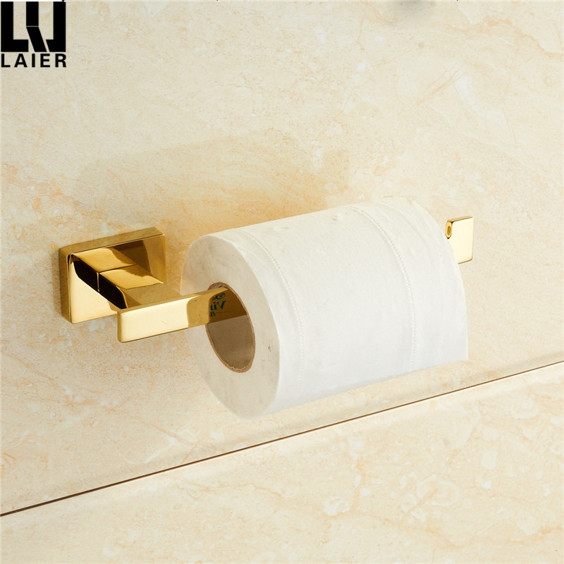 Best Top 10 Toilet Paper Holder Base Near Me And Get Free Shipping A881