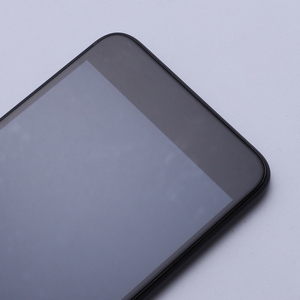 Image 4 - Huawei P9 Lite 2017 จอแสดงผล LCD Touch Screen Digitizer สำหรับ Huawei P9 Lite 2017 LCD กรอบ P8 lite 2017 PRA LA1 LX1 LX2 LX3