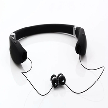 лучшая цена bass Headset motion earphone Run wireless headphones stereo  bluetooth earphone For bluetooth  Mobile phone tablet