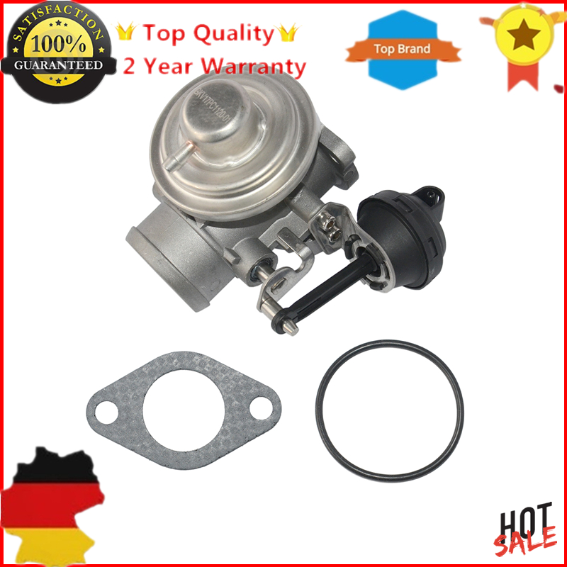 top 9 most popular egr sharan ideas and get free shipping