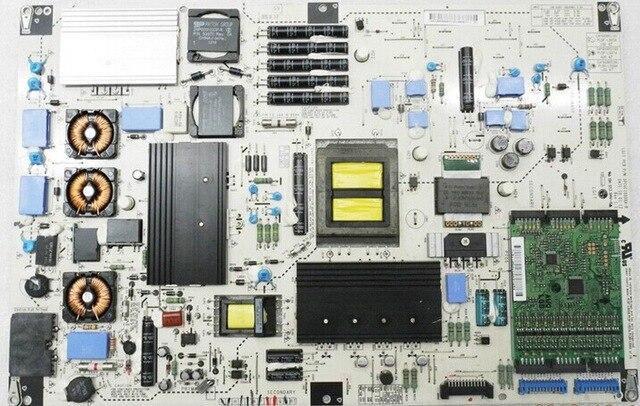 ФОТО PLDF-L903A EAY60803101 Power board Tested Good Working