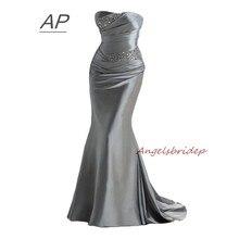 5e7926ea4559a Popular Online Dresses Sale-Buy Cheap Online Dresses Sale lots from ...