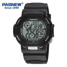 все цены на Waterproof Digital Watches for Extreme Sports онлайн