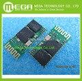 10 шт./лот hc-06 HC 06 Беспроводная Bluetooth Трансивер Ведомого Модуля RS232/TTL для UART конвертер и адаптер