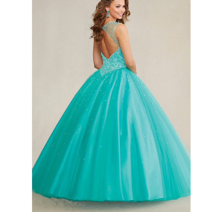 Magnificent Size 16 Party Dress Model - All Wedding Dresses ...