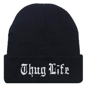 05ed0a1a39f5 top 10 largest winter caps beanies hat casual cap list