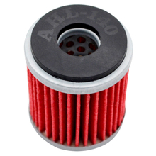 Oil Filter For YAMAHA YZ450F YZ 450F 450 F 2009 2010 2011 2012 2013 2014 2015 2016 YZF450 YZF