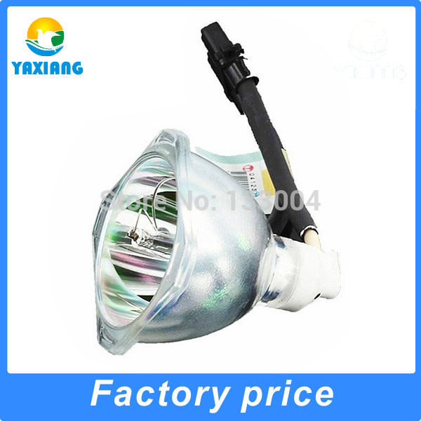 где купить Compatible Projector lamp bulb BL-FP200C / SP.85S01GC01 for Optoma Theme-S HD32 Theme-S HD70 Theme-S HD720X Theme-S HD700 etc дешево