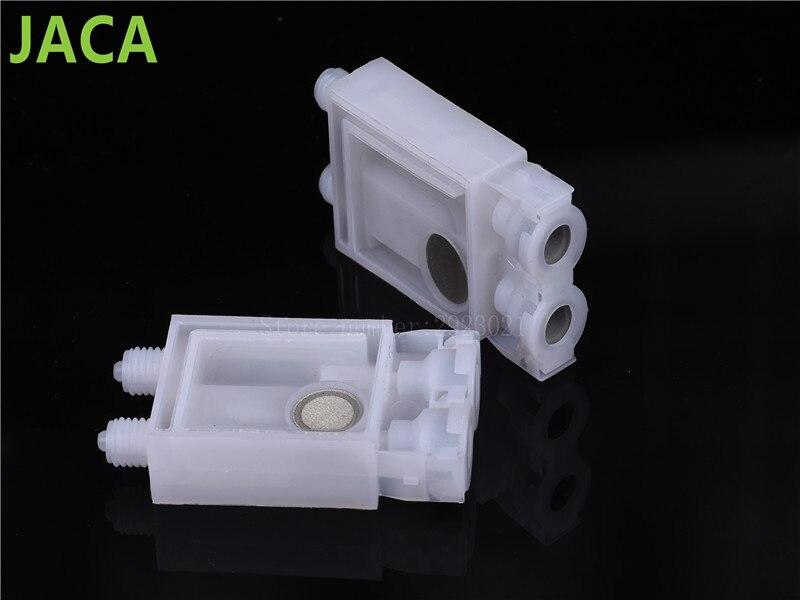 10pcs//lot Ink Damper for Epson GS6000