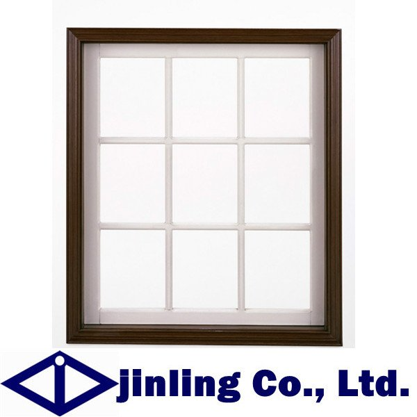Aliexpress.com : Buy Solid Wood Window Grill Design From