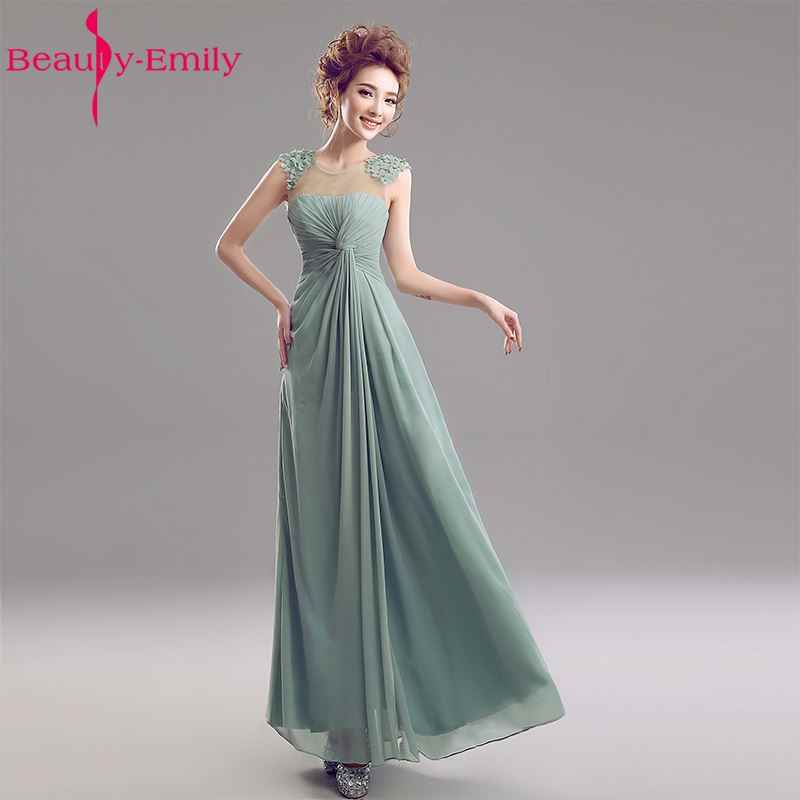 2017 Hot New Wedding Dresses of Mother vestido mae noiva Brides Mother  Dresses for Weddings Prom bd150e5df270