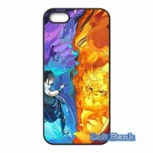 Naruto Hinata Uciha Akatsuki Phone Cases For Samsung Galaxy