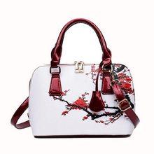b4714b47ffbb NIBESSER печатные сумки для женщин 2018 дизайнерские сумки известного  бренда женская сумка-шоппер в виде