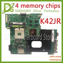 ASUS K42JR CARD READER DRIVER WINDOWS