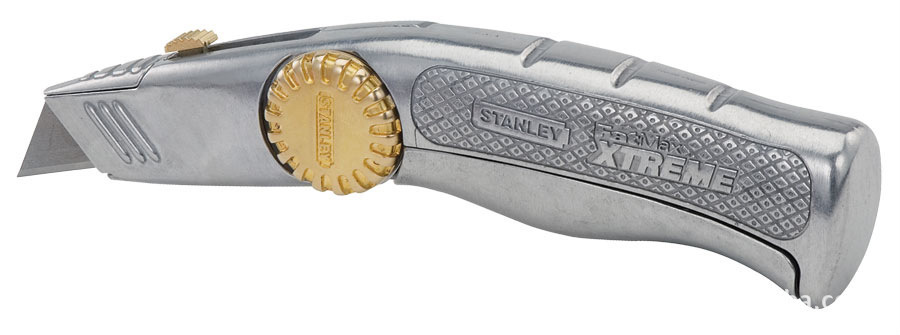 Stanley FatMax Xtreme telescopic heavy cutter 10-815-22