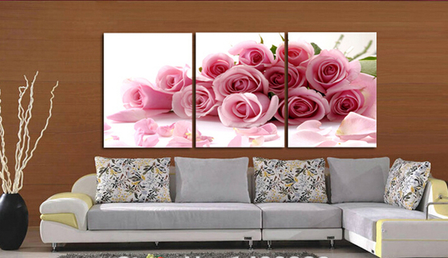 Nice 3 Piece Furniture Living Room Images - Living Room Designs ...