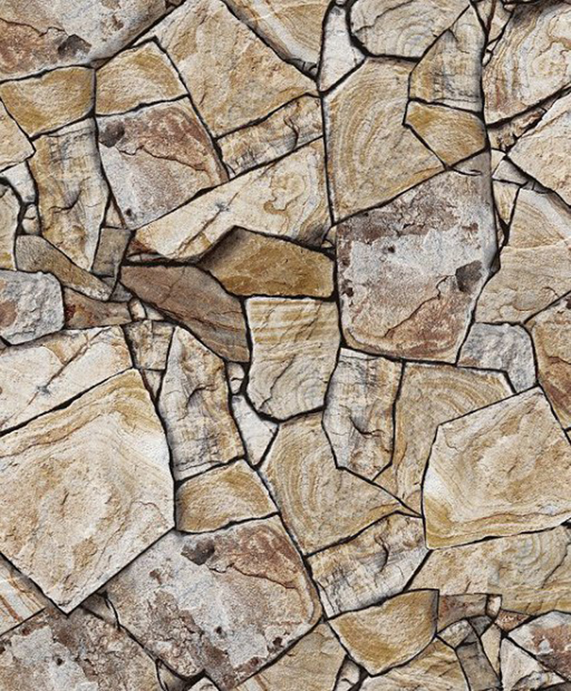 Online buy wholesale sand wallpapers from china sand for Modern textured wallpaper