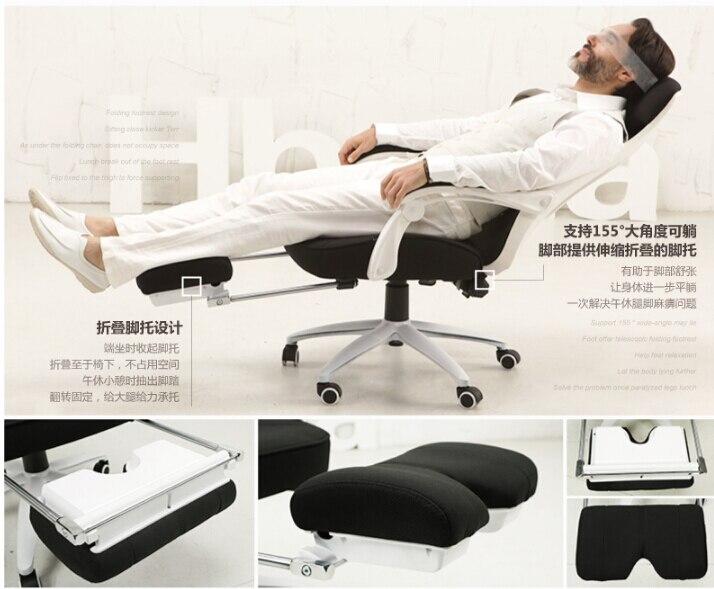 online kopen wholesale ergonomische woonkamer stoelen uit china, Deco ideeën