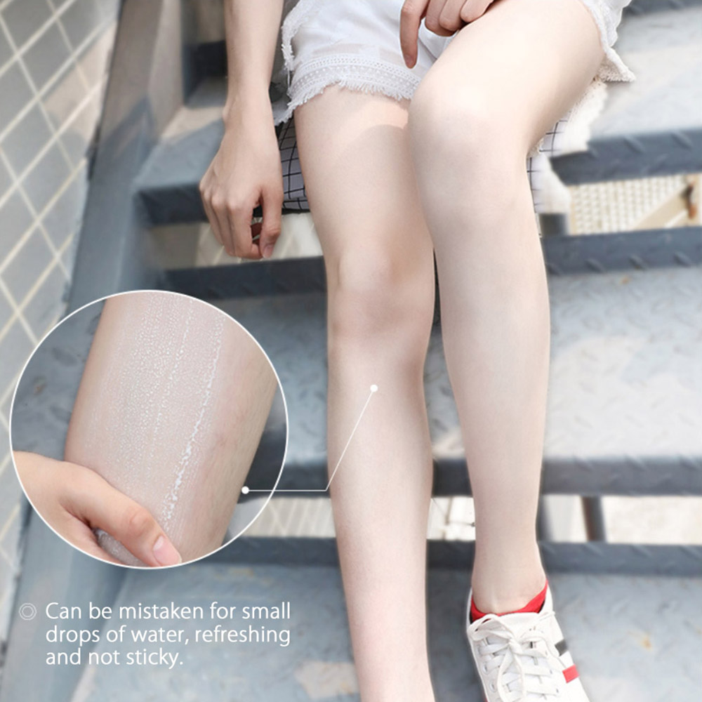 Осветляющий базовый консилер стойкий отбеливающий тональный крем для лица BB крем косметический TSLM1
