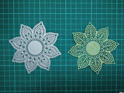 Flower bottom frame Metal Die Cutting Scrapbooking Embossing Dies Cut Stencils Decorative Cards DIY album Card Paper Card Maker design personalized printing red wedding invitations cards blank paper card kit laser cut lace flower convite pack of 50