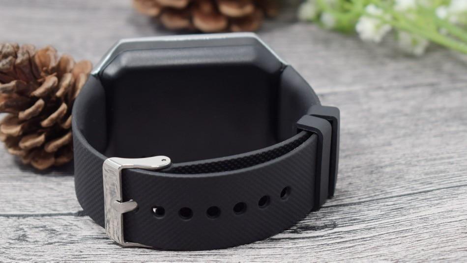 Smart Watch G1 Clock Sync Notifier Smart Watch G1 Clock Sync Notifier HTB10 TpNVXXXXaRXpXXq6xXFXXXu