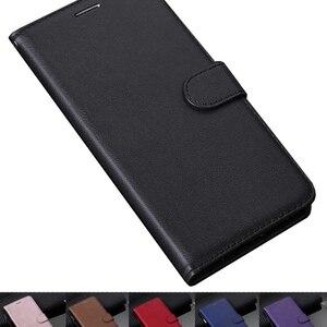 For Huawei P8 Lite Case Huawei