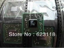 1 шт. 216 — 0774008 компьютер чипсы северный мост оставьте a сообщение