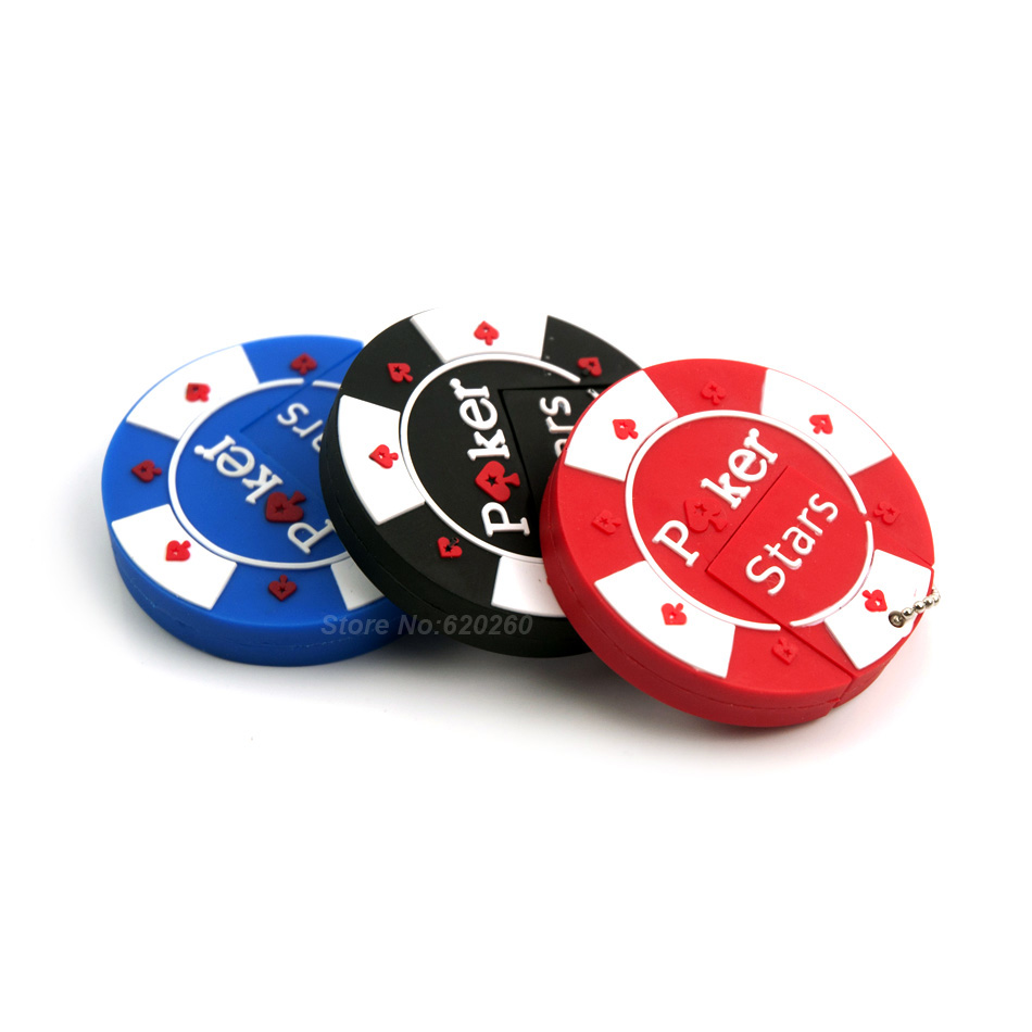 Selling casino chips game gambling casinos