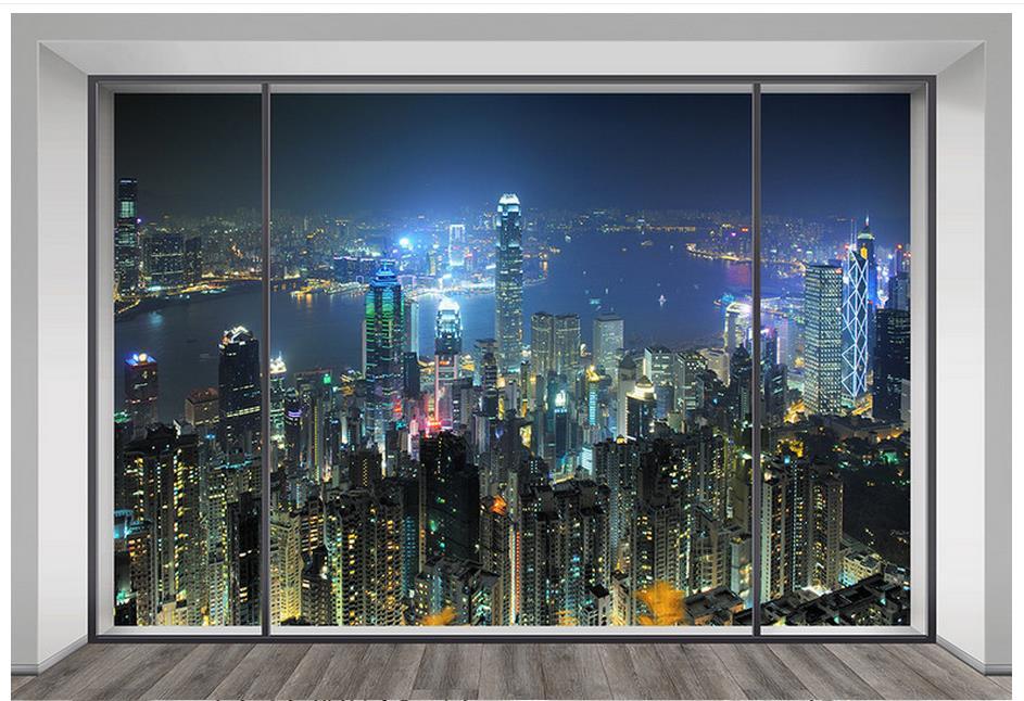 Unduh 6600 Background Pemandangan Gedung HD Gratis