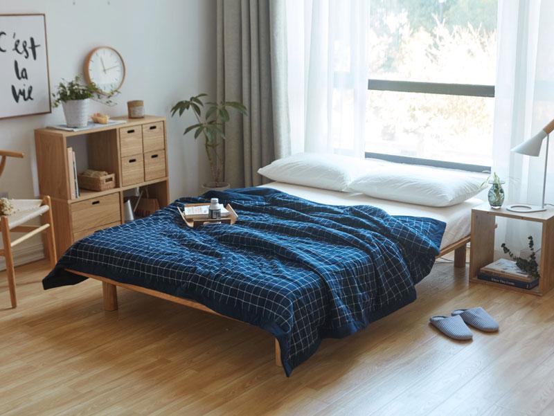 patchwork colcha colchas lisas prr edredones cama de solteiro colcha verano colchas lisas colcha de verano