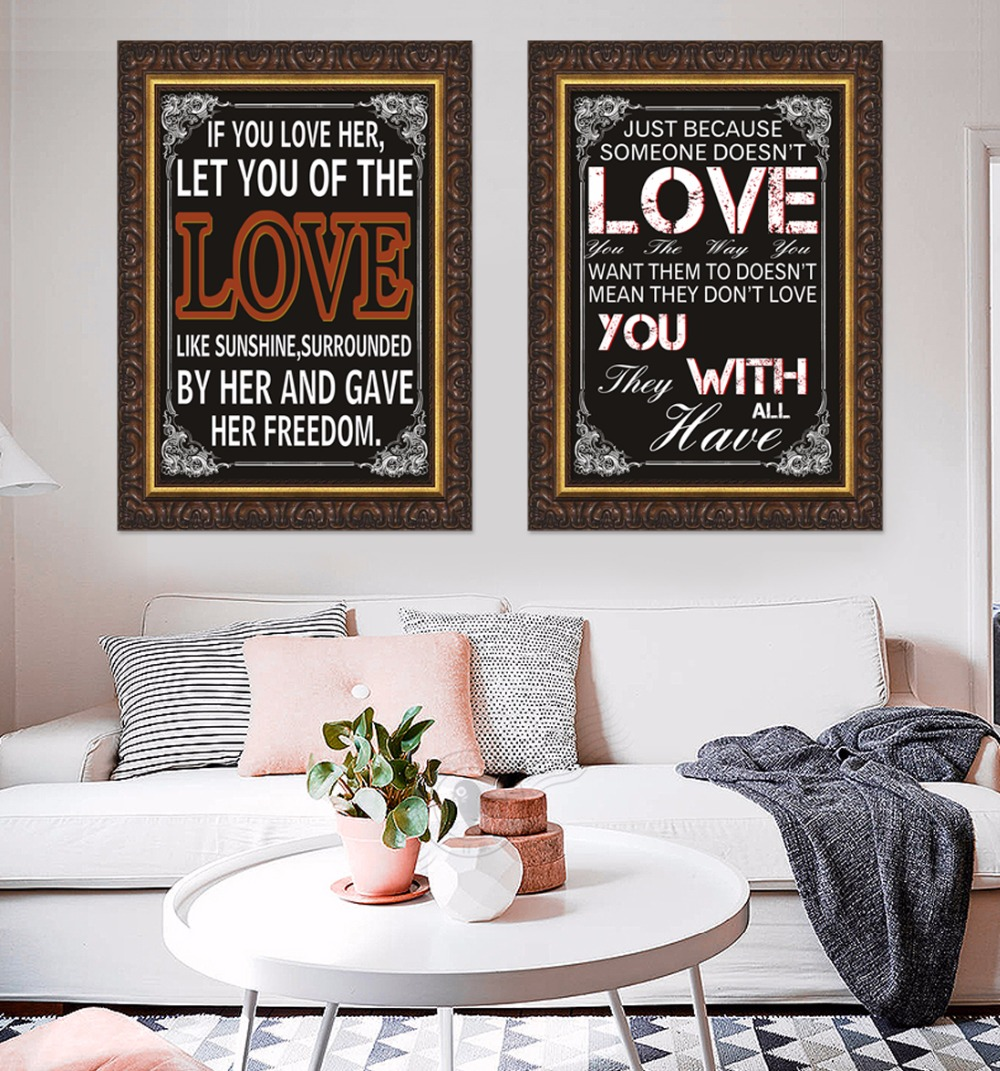 fashion design wall art canvas prints girls room decor vogue printsfashion design wall art canvas prints girls room decor vogue prints canvas painting wall picture pink poster fa421 in painting \u0026 calligraphy from home