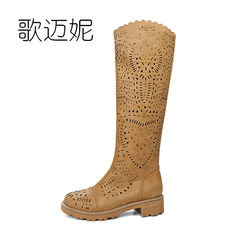 womens boots women botas mujer bottine femme botines mujer botte chaussure femme hiver boot women's white boots woman cuissardes ladies embroidered boots womens ankle boots for women winter boots black boot botas mujer bottine botte femme laarzen botines
