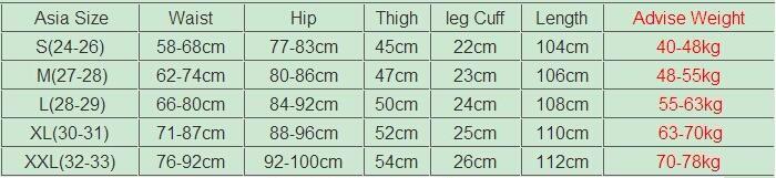 Leggings winter Women High Waist PU Leather Legging Slim Faux Pants Female Fashion Warm Leggings Women 2