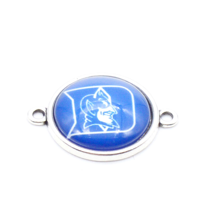 Jewelry Accessories Duke Blue Devils Bracelet Accessories Men Women NCAA Sport Basketball Accessories Jewelry Gifts Fashion