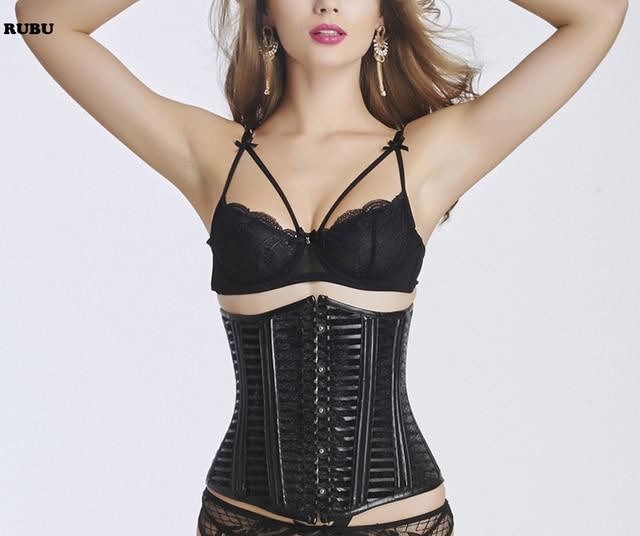 Waist cincher sexy