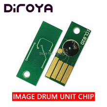 Buy dell c3765dnf chip and get free shipping on AliExpress com
