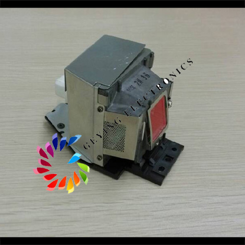 Brand New SP-LAMP-060 Original Projector lamp SHP220W for IN102 with 6 months new projector lamp sp lamp 035 uhp210w for in15 m9 cm m9